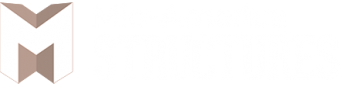 Mid America Structures logo