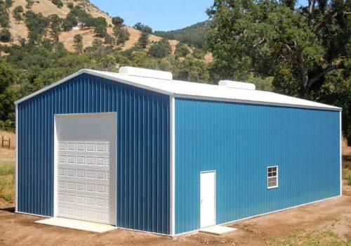 Garages--barns-036