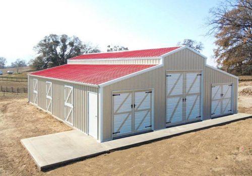 Garages--barns-046