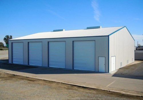 Garages--barns-061